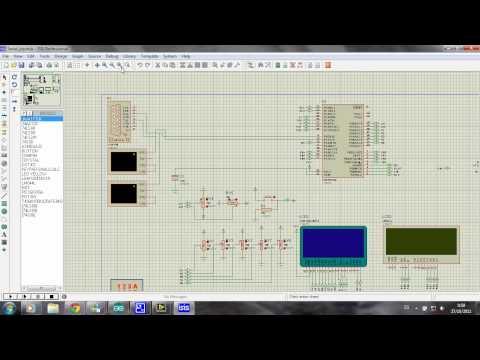 Usando Arduino como DAQ en Labview Robotica Ludica