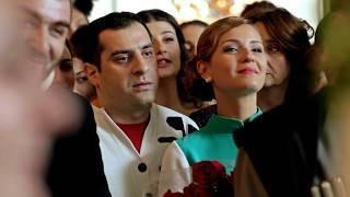 Repeat youtube video ჩემი ცოლის დაქალის ქორწილი [HD]
