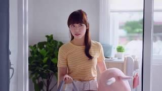 2019 靚星演員作品:HOLA 週年慶_ 跨越世代的默契【女兒 聖恩】