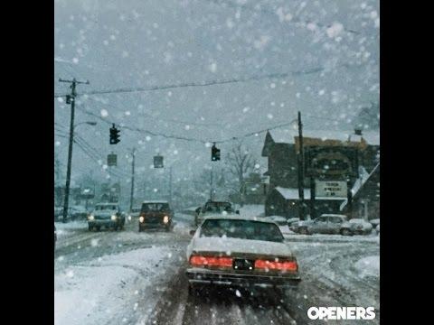 Amtrac - Informal Disco (Original Mix)