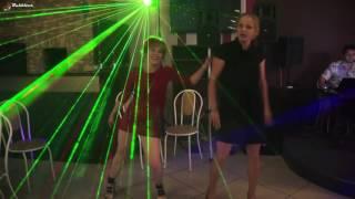 Туган як - Василя Фаттахова (DJ RU Remix). Танец подружек невесты на свадьбе.