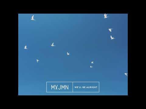 Max Jenmana – We'll Be Alright (Audio) – JBL 70th Anniversary OST