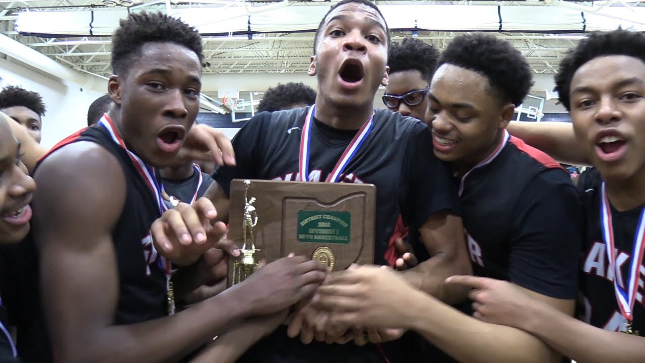 OHSAA 2018 regional boys basketball previews for Northeast Ohio