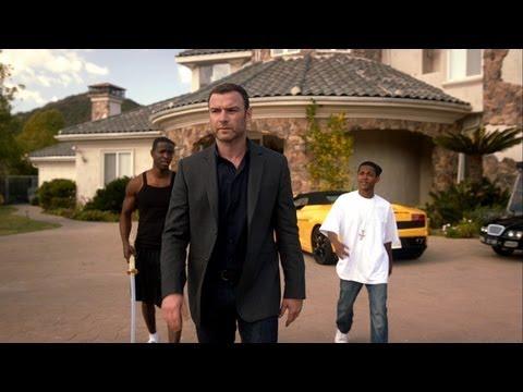 Download Ray Donovan   'Word Ray' Official Clip   Season 1 Episode 3