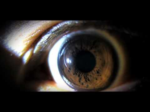 Zerkaa | Illuminate ▲ (MW3 Montage Trailer #1)