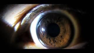 Zerkaa   Illuminate ▲ (MW3 Montage Trailer #1)