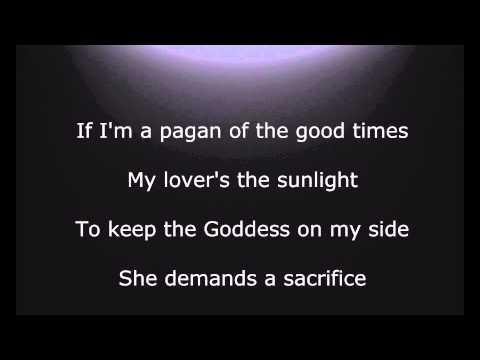 Hozier - Take me to Church (KARAOKE, piano, acoustic)