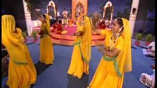 Sakhi Ri Vrindavan Jaungi [Full Song] Kanha Tere Naina Kajrare