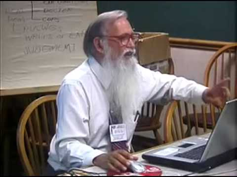 Bill Thornton  Common Law CASE ANALYSIS July 2013  Part 2 of 2