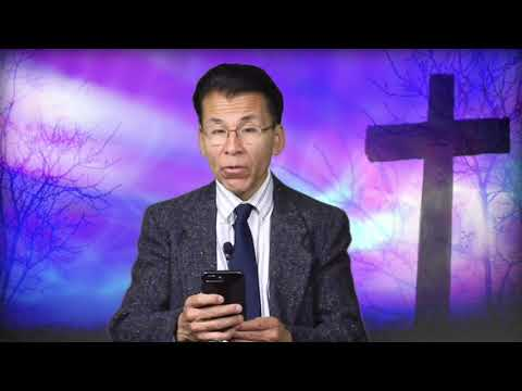 2018 Prophetic Word for the Broken-Hearted