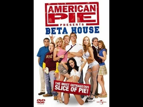 american pie 1 full movie in hindi download mp4