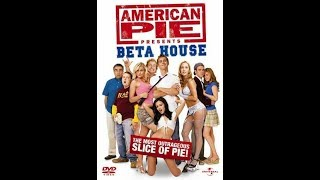 American pie Reunion Hollywood hot movie in hindi