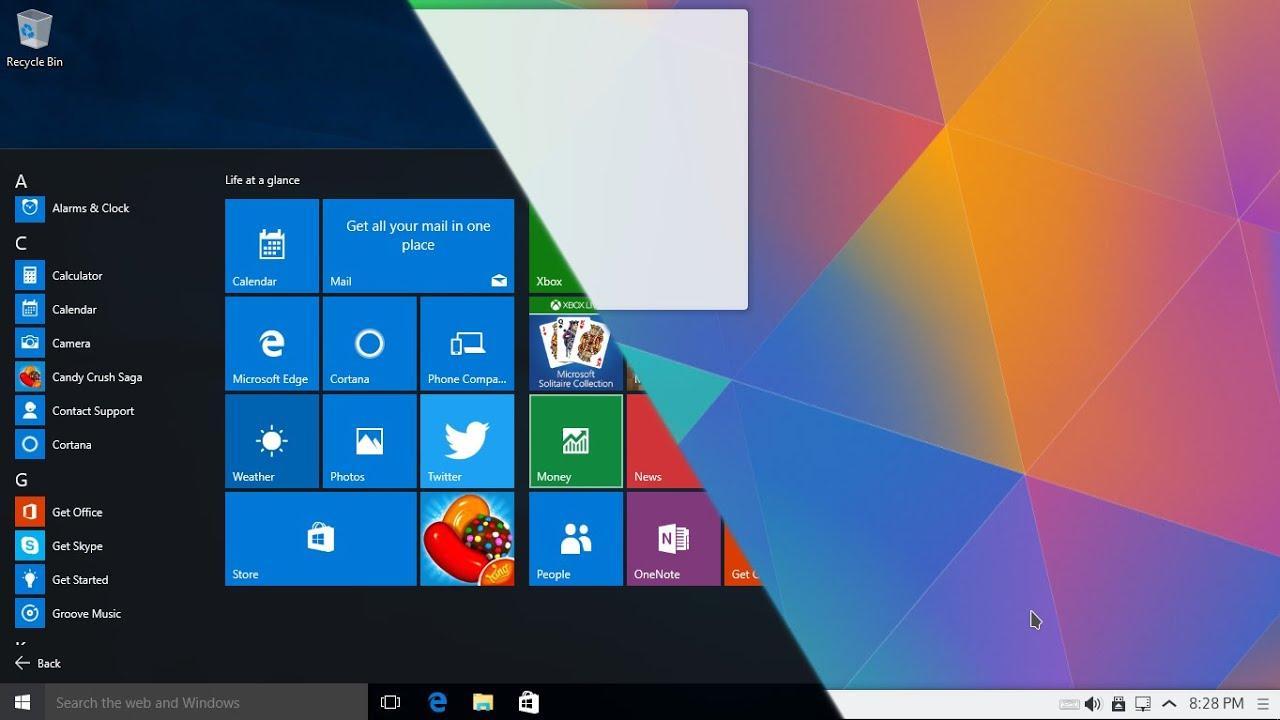 How to Install Arc KDE Theme in Plasma 5 Desktop | UbuntuHandbook