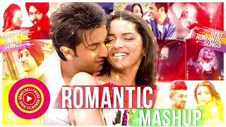 MASHUP SONGS  Latest Hindi Songs 2019  The Love Mashup Bollywood Songs 2019  Indian Songs 2019