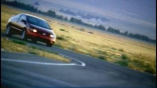 2008 Honda Civic SI Video at Baltimore Honda Dealer