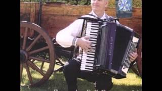 Nicu Helerea - Ardeleană și joc de doi ca-n Banat