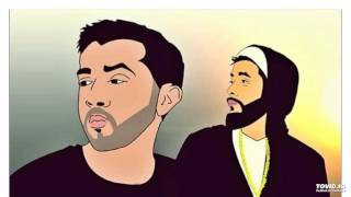 The Prophec | Ikka | Hove Mere Naal | the lifestyle album | full song