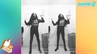 🔷 Freak Remix Challenge Dance Trends Compilation 🔶 #freakremixchallenge @liddlenique