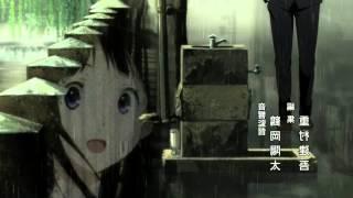 Repeat youtube video Hyouka OP1 (Yasashisa no Riyuu 「優しさの理由」)