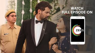 Kumkum Bhagya - Spoiler Alert - 17 July 2019 - Watch Full Episode On ZEE5 - Episode 1408