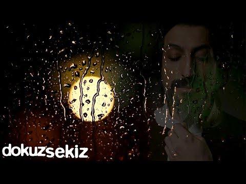 İsmail Tunçbilek - Sarhoş (Han Sarhoş Hancı Sarhoş)(Lyric Video)