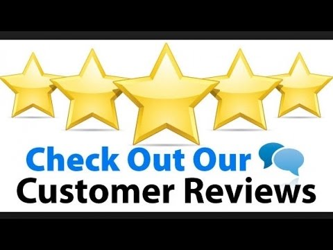 DENVER METRO CO | Looking For Colorado Party Rental | Top Reviews @ The Wright Group