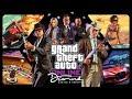 GTA Online 🎰 [LIVE] #04 Casino & Resort Update (neues DLC) [Cam] German / Deutsch