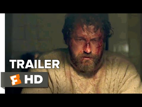 The Vanishing Trailer #1 (2019) | Movieclips Indie Mp3