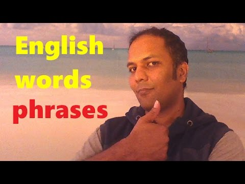 english phrases with meaning in hindi pdf