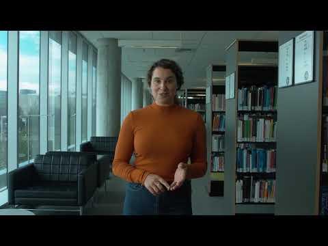 Découvrir les programmes offerts au campus de l'Université de Montréal à Laval