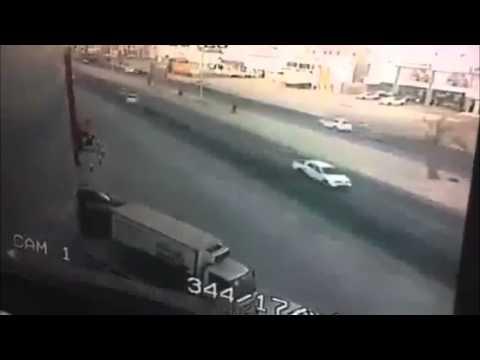 Bahrain : Assassination of Sitra martyrs Mahmood & Ali by civilian militia