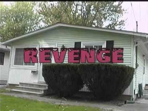Revenge by Oberlin Film Makers