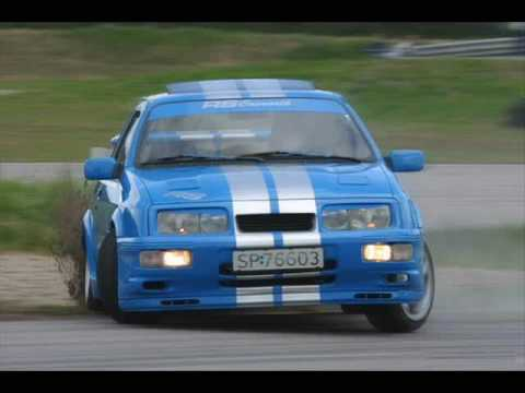 ford sierra scorpio slideshow youtube. Black Bedroom Furniture Sets. Home Design Ideas