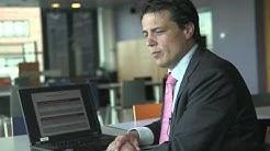 AON over credit management in RTL programma Bedrijf in Beeld
