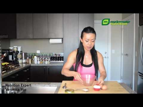 keto-diet---how-to-make-a-keto-creamy-pancake