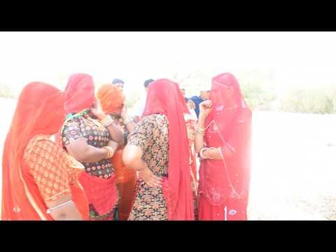बिशनोई शादी  विवाह गीत २०१९  | Bishnoi Shadi Vivah Git 2019