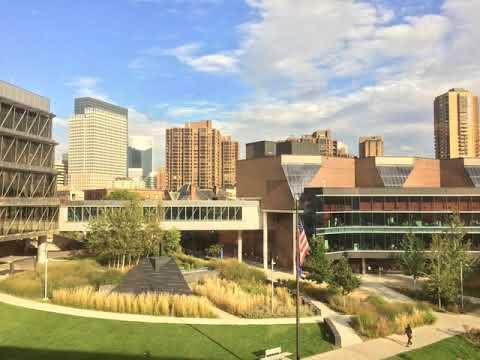 Minneapolis Community and Technical College | Wikipedia audio article