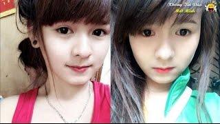 Những cặp Song Sinh đẹp nhất Việt Nam bạn sẽ không tin vào mắt mình