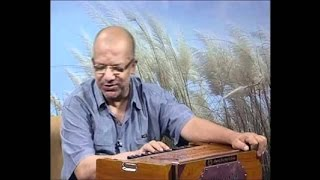 E tumi kemon tumi by Kabir Suman | Recorded on 2011 | Jatiswar