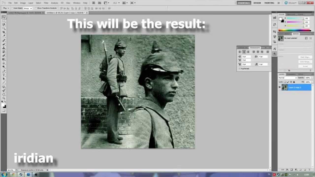 Get Adobe Photoshop Express: Image Editor, Adjustments ...