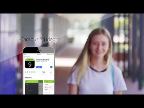 Campus Student - Apps on Google Play