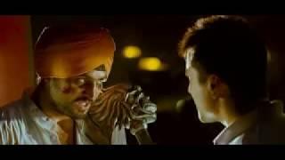 Наяк (индийский фильм)