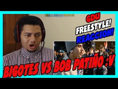 Cold vs Mercy - 4tos - FECHA 13 - GDU - TORNEO - VIDEO REACCION!