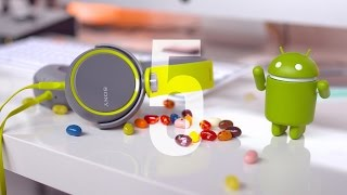 Top 5 Android Accessories! (2014)