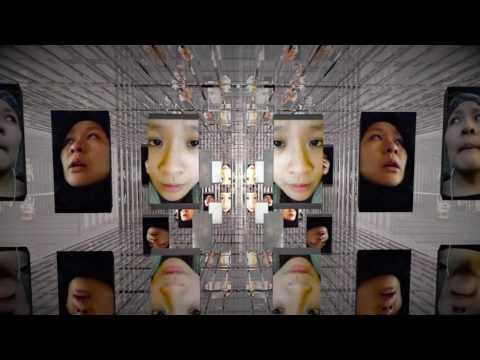 //www.youtube.com/embed/RZh2Lvo2Fqo?rel=0