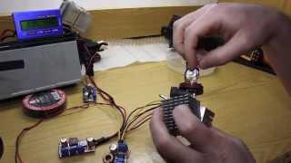 ЧАСТЬ 1: LED ФАРЫ - идея создания светодиодных противотуманок | PART 1: LED FOG LIGHTS - the idea(Светодиодные противотуманные фары своими руками: часть 2 ~ http://youtu.be/2u6mAWEcNeE часть 3 ~ http://youtu.be/64XZRqOJ2CE часть..., 2014-07-29T11:27:23.000Z)