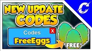 Roblox Dragon Adventures Codes 2020 April