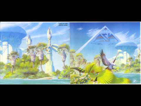 Asia-Alpha [Full Album] 1983