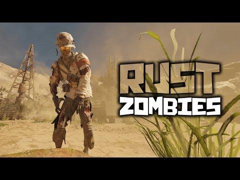 DE BESTE PACK-A-PUNCH WAPENS! (COD: Black Ops 3 Custom Zombies)