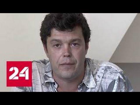 Блог Михаила Антонова: Всемирное Допинговое Агентство